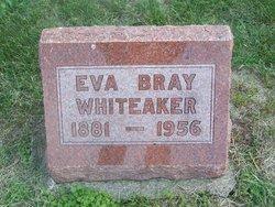 Eva Estes <i>Estes</i> Bray