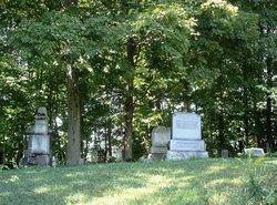 Brooking Cemetery
