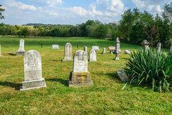 Arnold Cemetery