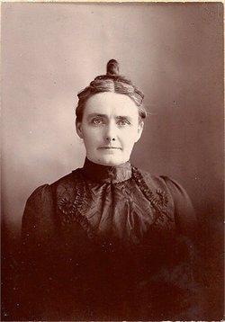 Dr Melissa Amira <i>Macomber</i> Boddy