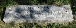 Marian E. <i>Norton</i> Morris