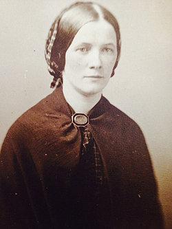 Mrs Elizabeth Goodridge <i>Venable</i> Carrington