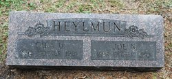 Joe N. Heylmun