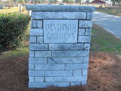 Devotion Gardens