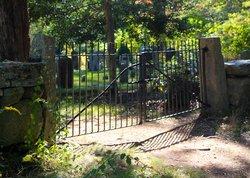 Old Fernwood Cemetery