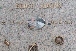 Bruce Adkins