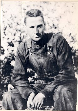 Arthur Herbert Aamodt