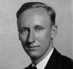 Charles Rowland Peaslee Farnsley