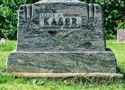 Lauren Lester Kaser
