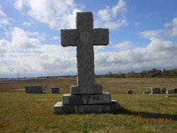 Plattsburg Cemetery