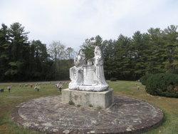Rockbridge Memorial Gardens
