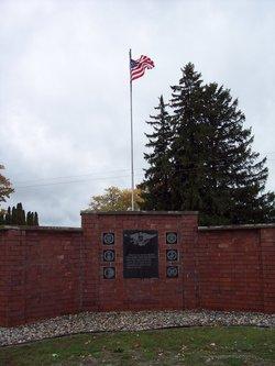 Novesta Township Cemetery