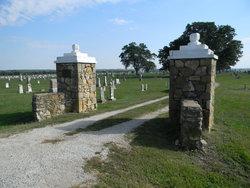 Melvern Cemetery