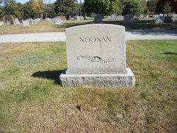 Agnes Eilene Noonan