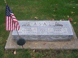 George Asal