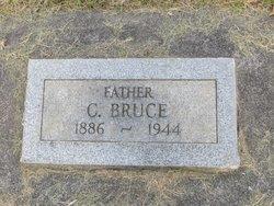 Charles Bruce Abbey