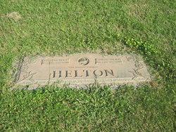 Charles Thomas Helton