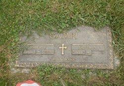 Dr Philip L Campi