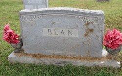 Charles Edward Bean