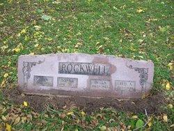Della Rockwell