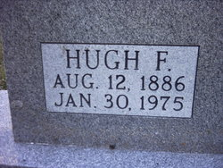 Hugh Biggs