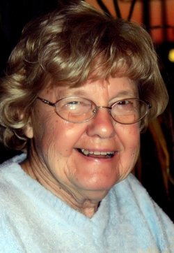 Helen Irma <i>Eaves</i> Purkaple Amunrud