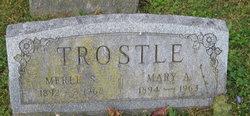 Merle S. Trostle
