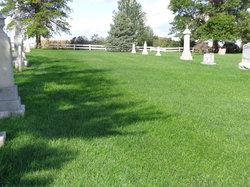 Grabow Cemetery