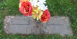 Mary Jane <i>Russell</i> Tracy