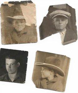 Herman Thomas Boy Walton, Sr