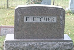 Irene <i>Fletcher</i> Brileya