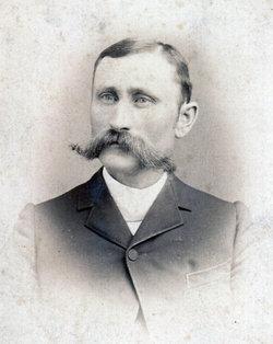 Thomas William Will Davisson