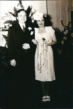 Joan <i>Abbett</i> Fuller