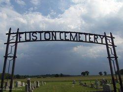 Fuston Cemetery