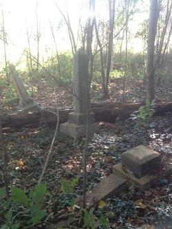 Liberty Grove Cemetery