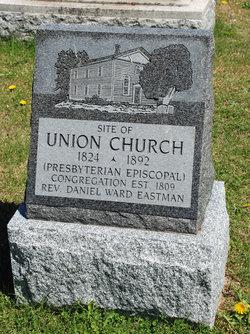 Rockway Cemetery