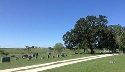 Sutherland Springs Cemetery