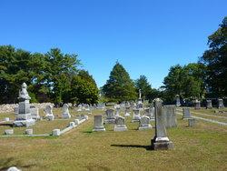 Old Landing Cemetery