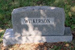Leola Marie <i>Wilkerson</i> Connor