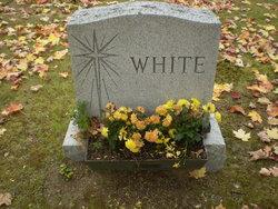 Lillian P. <i>Gosselin</i> White