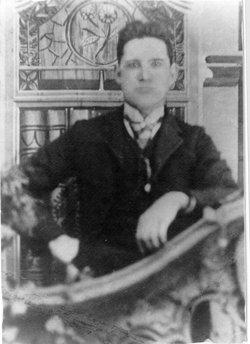 Frank Augustus Breighner