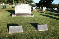 Ethel Emily <i>Rogers</i> Jones