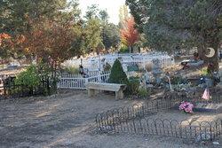 Gold Mountain Memorial Park