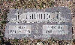Dorothy Trujillo