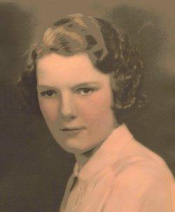 Emily Phelps Boldt <i>White</i> Mitchell