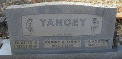 Gladys S. Yancey