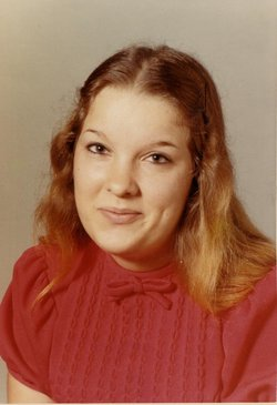 Vicky Lynn <i>Barton</i> Nelms