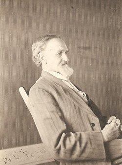 William Lewis