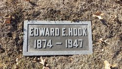 Edward Everett Hook