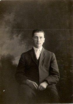 Emery Lee Briggs